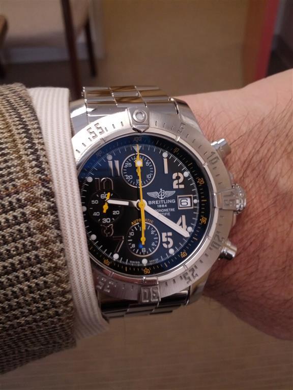 Breitling watches under 300 for Watches under 300
